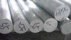 6B02铝棒(优质)