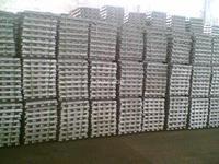 3003铝锭生产厂家,3003铝棒批发