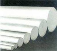 供应5005铝板、铝棒、铝管