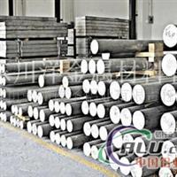 6061铝棒,6061铝管,6061铝排
