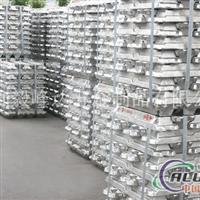 5082铝合金板材棒材规格齐价格优