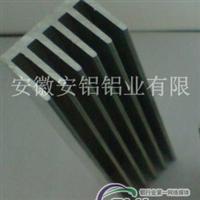 6061汽车散热器