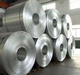 铝7005 6082 5154铝,铝带