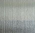 拉丝铝板――5052拉丝铝板价格