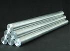 兰州2618航空铝棒,LG2大直径铝棒
