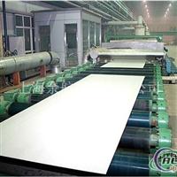 A04442铝板厂家价格材质余航