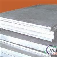 2017T4铝板厂家价格材质品牌