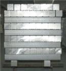 日本进口5052铝合金板,镜面铝板