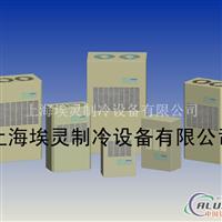 供應電柜空調(電控箱空調)