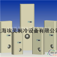 供應控制柜空調(控制箱空調)