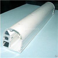 供应铝合金2011优良铝带规格齐全