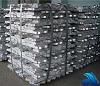 aluminium ingots,aluminium scrap