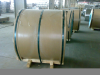 Hot Rolled Aluminum Coil