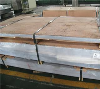 Hot Rolled Aluminum Sheet