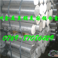 8021优质铝合金 进口8021铝棒批发