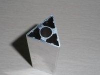 铝加工铝合金(佛山铝型材)