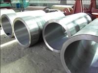 精加工冷轧机套筒、铝加工用套筒