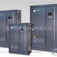 铝业设备低压大功率变频器