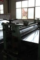 供应铝加工设备铝箔轧机