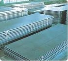 5013铝板(大量批发)