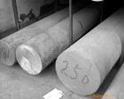 5017铝板(大量批发)