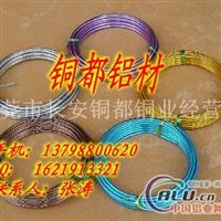 1050純鋁線、6061環保鋁線專賣