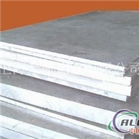 A95050鋁板廠家價格材質余航