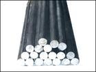 2011铝棒厂家价格材质余航供应