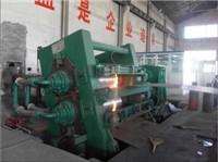 生产铸轧机、铸轧机生产线设备