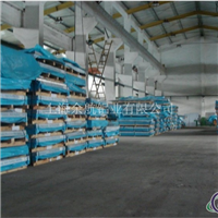 A95154铝板厂家价格材质余航