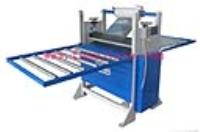 铝板覆膜机铝板贴膜机铝板压膜机
