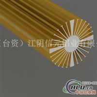 江阴信元工业铝型材