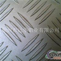 专业供应喷涂铝板