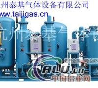 铝用制氮机  氯碱用制氮机厂家