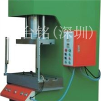 中山C型油压机,江门C型油压机