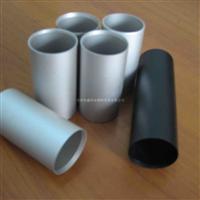 供应合金铝管6061铝管LY12铝管铝排6061铝棒等边角铝槽铝