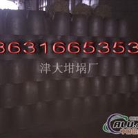 150#碳化硅坩埚的特性150#
