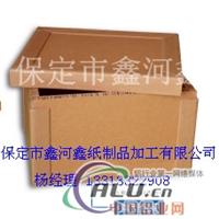 河北铝包装产品