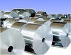 铝箔材料装饰铝箔铝箔生产厂家