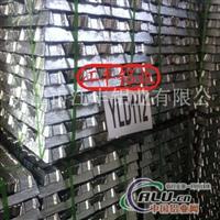 供壓鑄鋁合金錠380Y.1