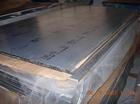 LF5铝板(优惠)