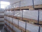 铝板型号:lf5铝板:成分分析