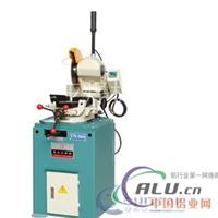 切割铝焊机捷泰克切管机焊王焊机