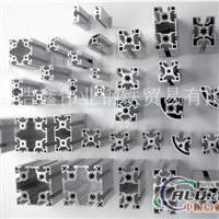 铝管 3003防锈铝管 6061无缝铝管 5083合金铝管 LY12铝方管