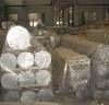 供应铝方管6061铝方管6063铝方管