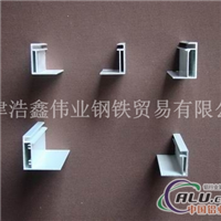 供应6061铝板 LY12铝板 3003防锈铝板 2024铝排