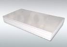 6060铝排(优惠)铝型材