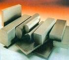 6008铝排(优惠)铝型材