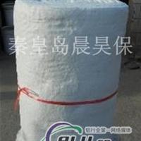 高纯型陶瓷纤维针刺毯
