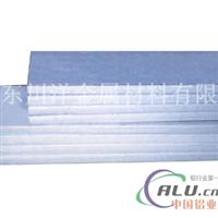 供应进口3003铝排日本铝排